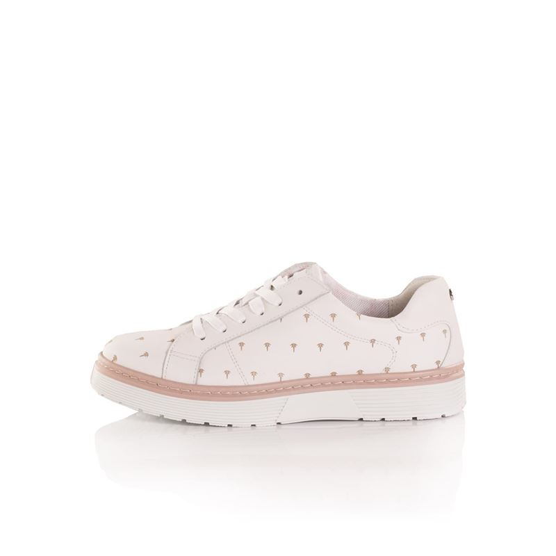 Brunotti Luzzana  (weiß) - damen schuhe - Brunotti online shop