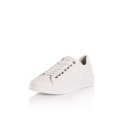 Brunotti Laghi Women Shoe. Available in 38 (1811337501-PP1000)