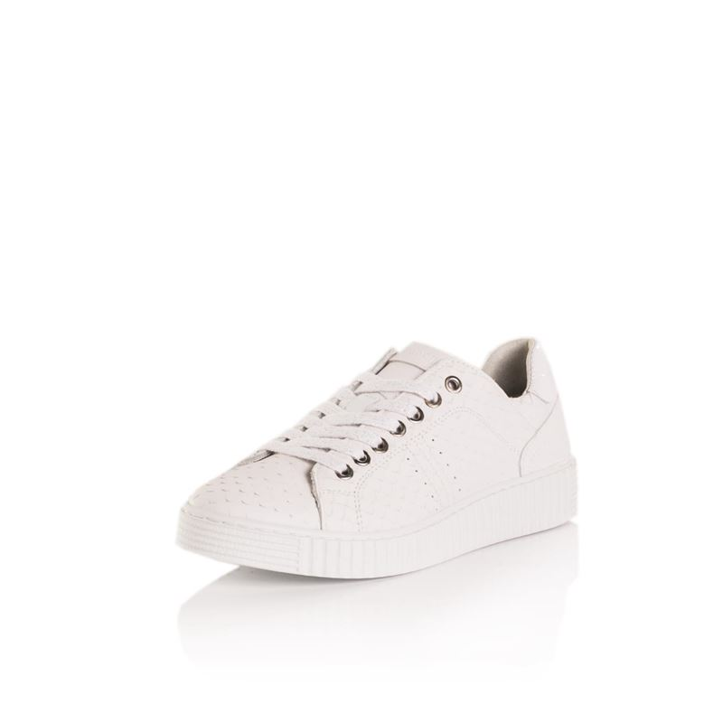 Brunotti Laghi  (white) - women shoes - Brunotti online shop