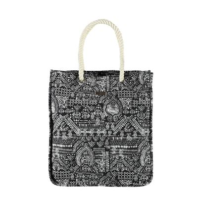 Brunotti Manu Women Bag. Available in One Size (1812003023-099)