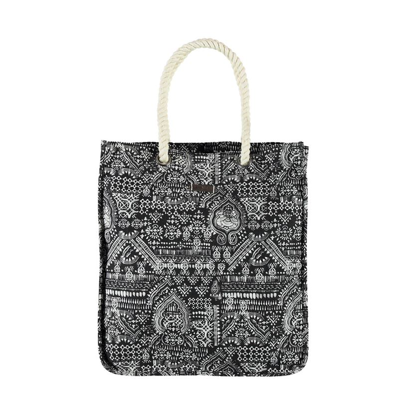 Brunotti Manu Women Bag (Black) - WOMEN BAGS & PENCIL CASE - Brunotti online shop