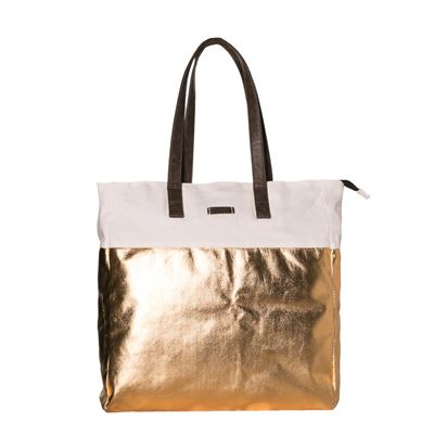 Brunotti Rheta Women Bag. Available in One Size (1812003025-0151)