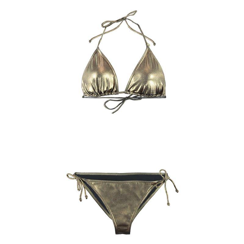 Brunotti Hawn  (beige) - damen bikinis - Brunotti online shop