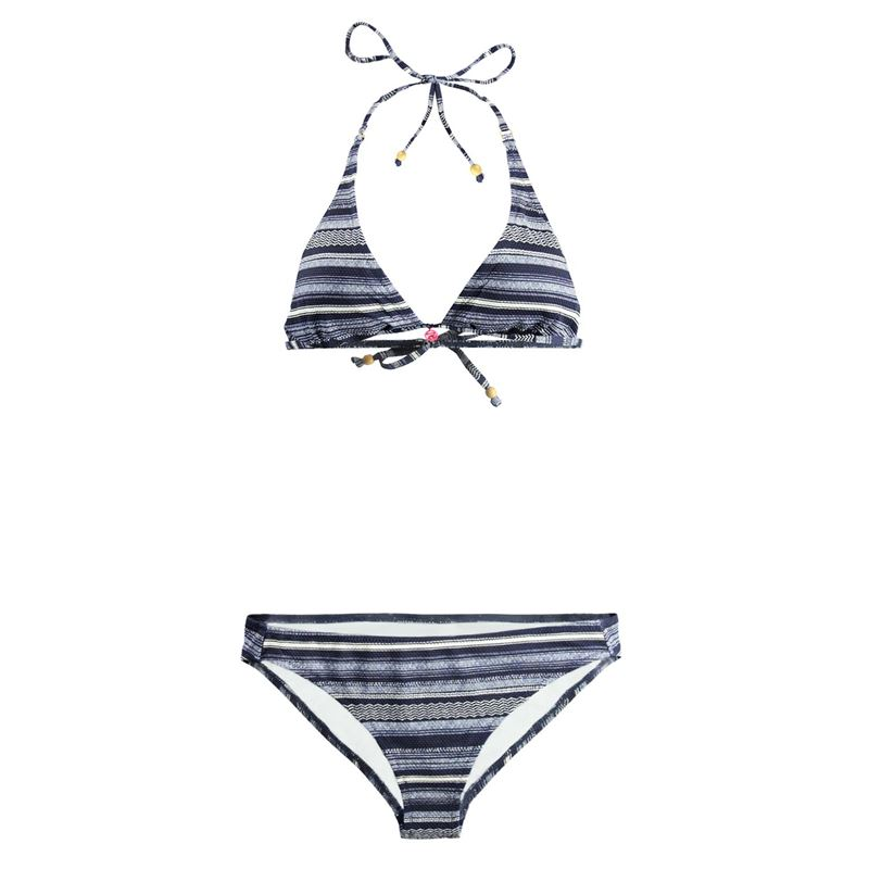 Brunotti Garjan  (blau) - damen bikinis - Brunotti online shop