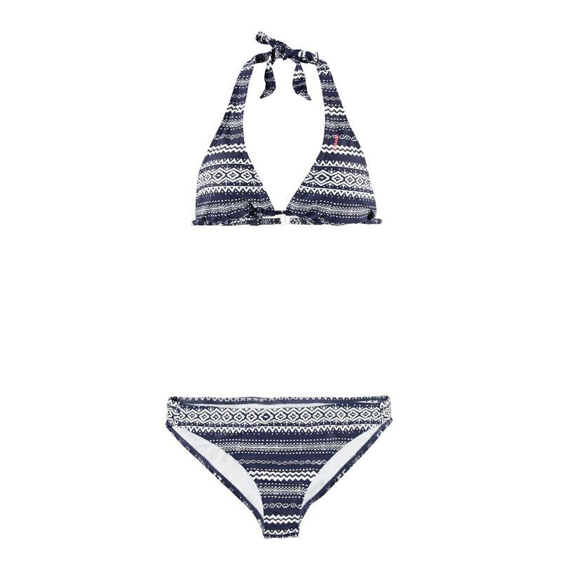 Brunotti Pasha  (blau) - damen bikinis - Brunotti online shop
