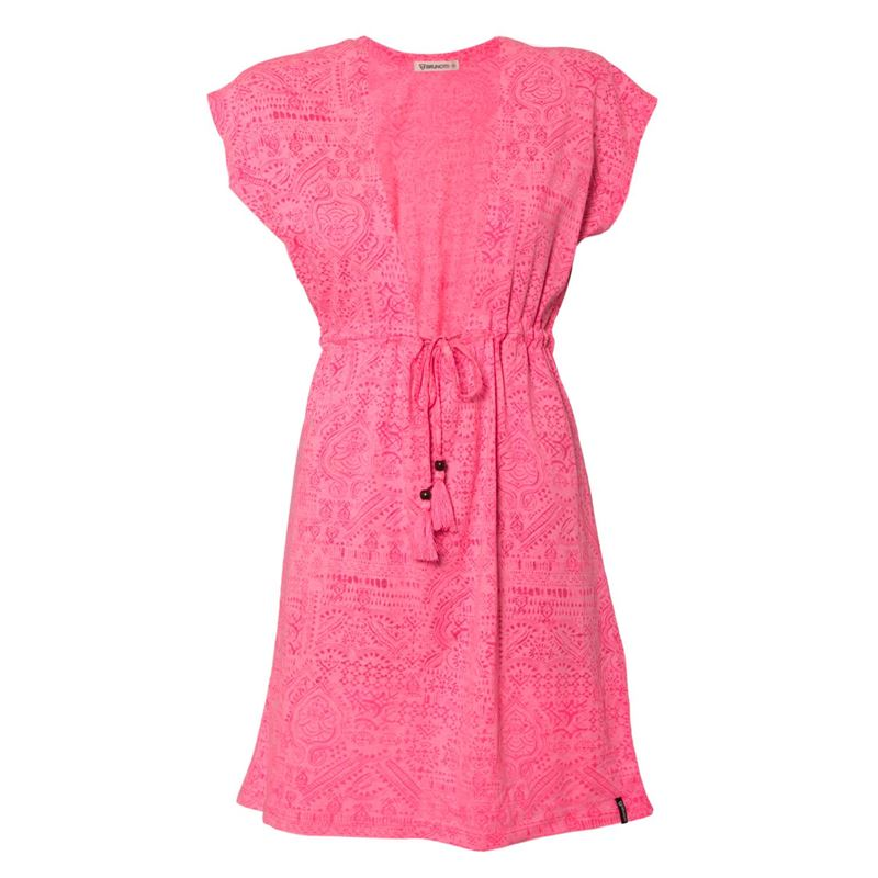 Brunotti Karona  (pink) - women dresses & skirts - Brunotti online shop
