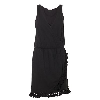Brunotti Maurea Women Dress. Verfügbar in XS,S,M,L,XL (1812018043-099)