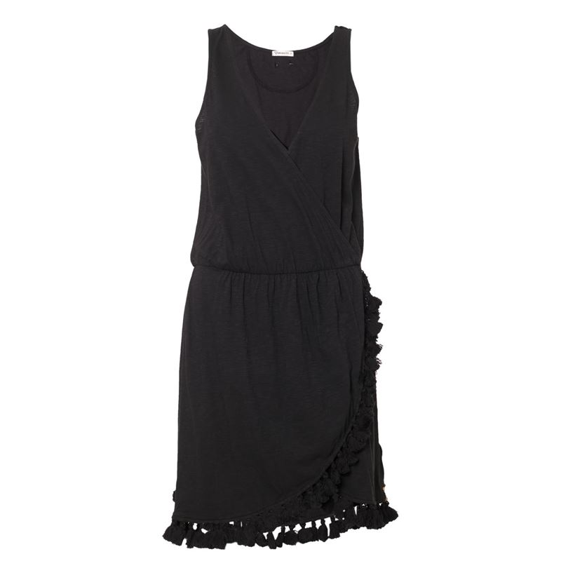 Brunotti Maurea  (black) - women dresses & skirts - Brunotti online shop