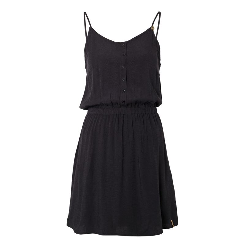 Brunotti Margaritha  (black) - women dresses & skirts - Brunotti online shop