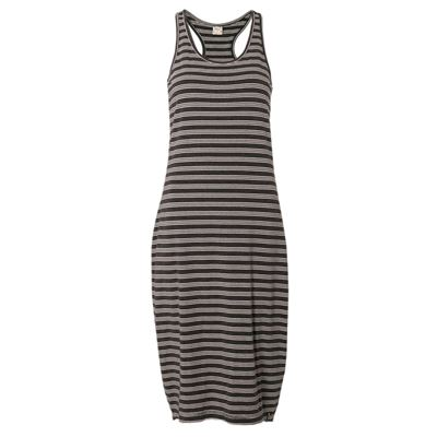 Brunotti Fern Women Dress. Verfügbar in XS,S,M,L,XL,XXL (1812018049-104)