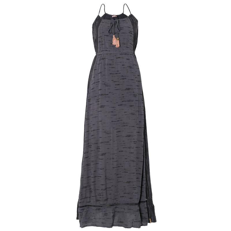 Brunotti Sunflower  (grey) - women dresses & skirts - Brunotti online shop
