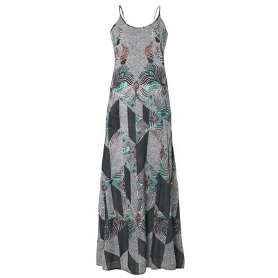 Brunotti Mamie Women Dress. Verfügbar in XS,S,M,L,XL (1812018231-0931)