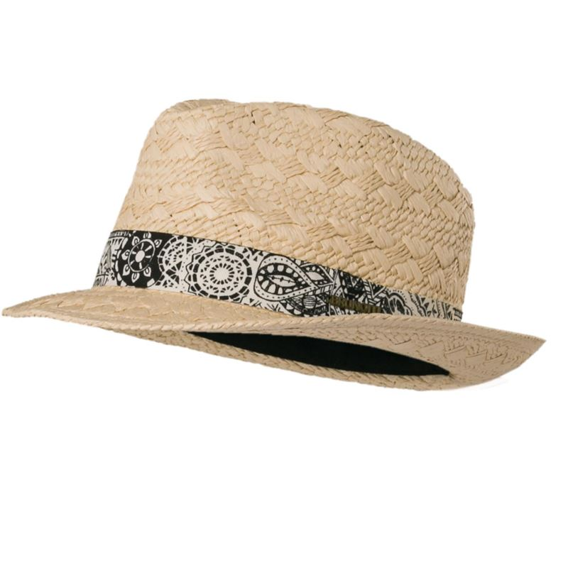 Brunotti Marit  (wit) - dames caps - Brunotti online shop