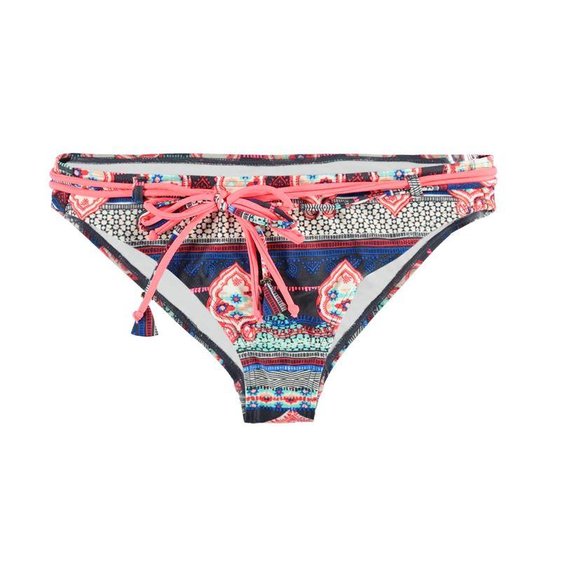 Brunotti Carob  (grau) - damen bikinis - Brunotti online shop