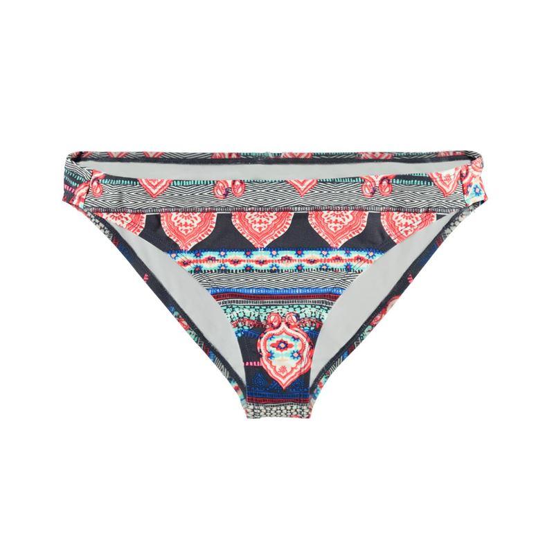 Brunotti Palm Women Bikini Bottom (Grau) - DAMEN BIKINIS - Brunotti online shop