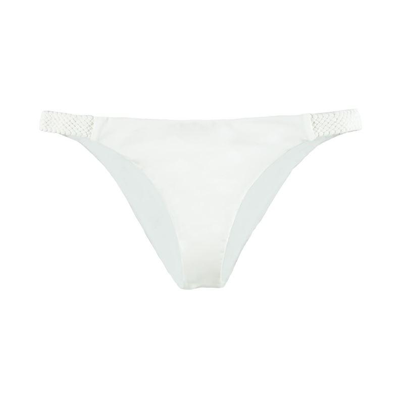 Brunotti Zippora  (white) - women bikinis - Brunotti online shop