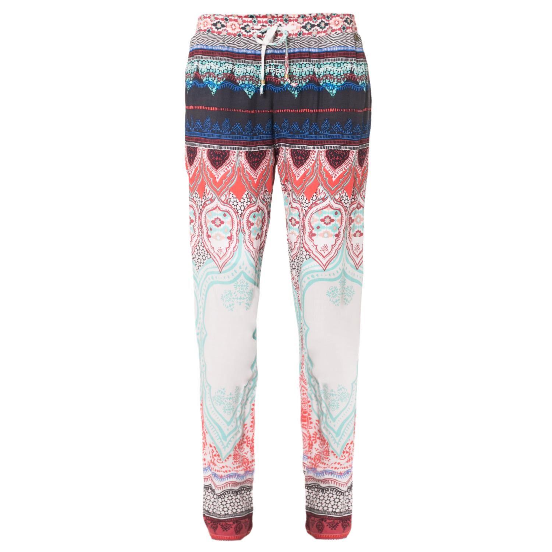 Imagem de Brunotti Men and Women pants Fleur Pants Pink size L