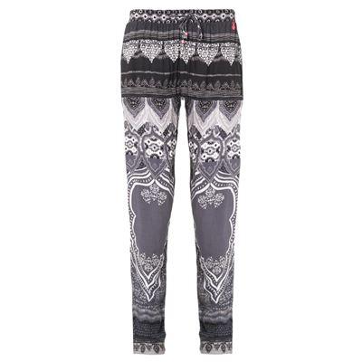 Brunotti Fleur Women Pants. Verfügbar in XS,S,M,L,XL (1812037033-099)
