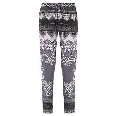 Brunotti Fleur Women Pants. Available in XS,S,M,L,XL (1812037033-099)