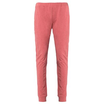 Brunotti Ivy Women Sweatpants. Verfügbar in XS,S,M,L,XL (1812037307-0385)
