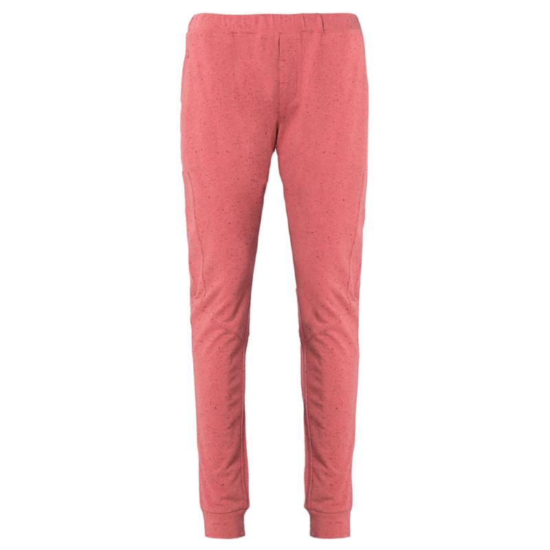 Brunotti Ivy  (pink) - women pants - Brunotti online shop