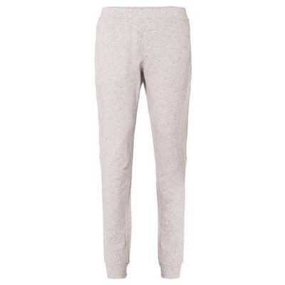 Brunotti Ivy Women Sweatpants. Verfügbar in XS,S,M,L,XL,XXL (1812037307-118)