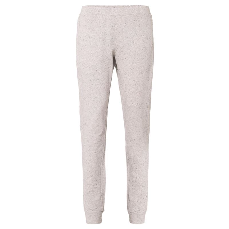Brunotti Ivy Women Sweatpants (Grijs) - DAMES BROEKEN - Brunotti online shop