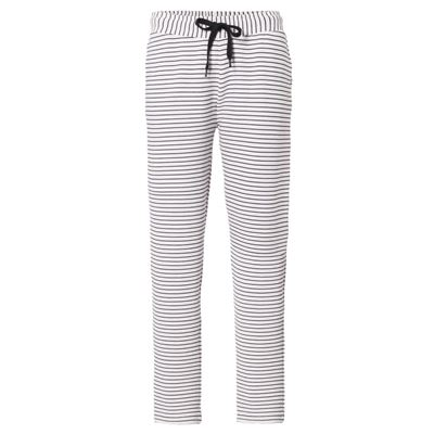 Brunotti Campanula Women Sweatpants. Verfügbar in XS,S,M,L,XL,XXL (1812037311-0014)