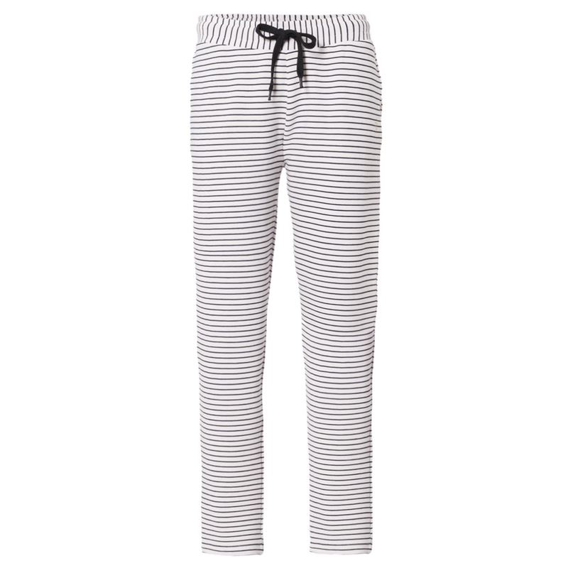 Brunotti Campanula  (white) - women pants - Brunotti online shop