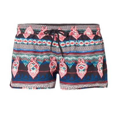 Brunotti Glennis AO Women Shorts. Available in XS,S,M,L,XL,XXL (1812046001-0931)