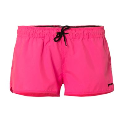 Brunotti Glennis Women Shorts. Available in XS,S,M,L,XXL (1812046003-0390)
