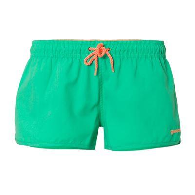 Brunotti Glennis Women Shorts. Available in XL,XXL (1812046003-0642)