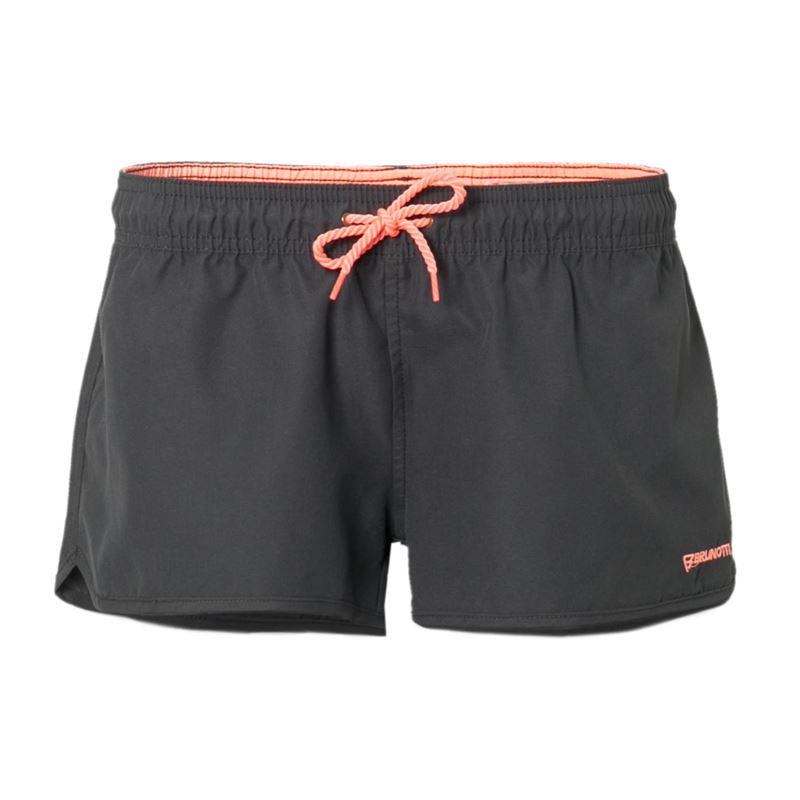 Brunotti Glennis  (grey) - women beachshorts - Brunotti online shop