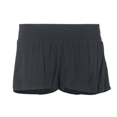 Brunotti Marjeta Women Shorts. Available in XS,S,M,L (1812046017-099)