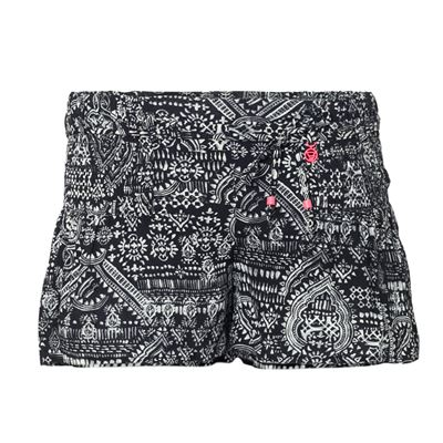 Brunotti Bellflower Women Shorts. Verfügbar in XS,S,M,L,XL,XXL (1812046019-104)