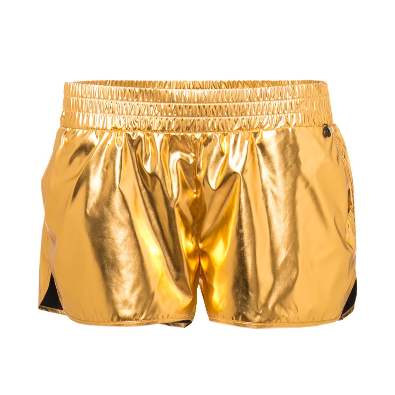 Brunotti Korte Broek Dames.Brunotti Thistle Beige Dames Shorts Brunotti Online Shop