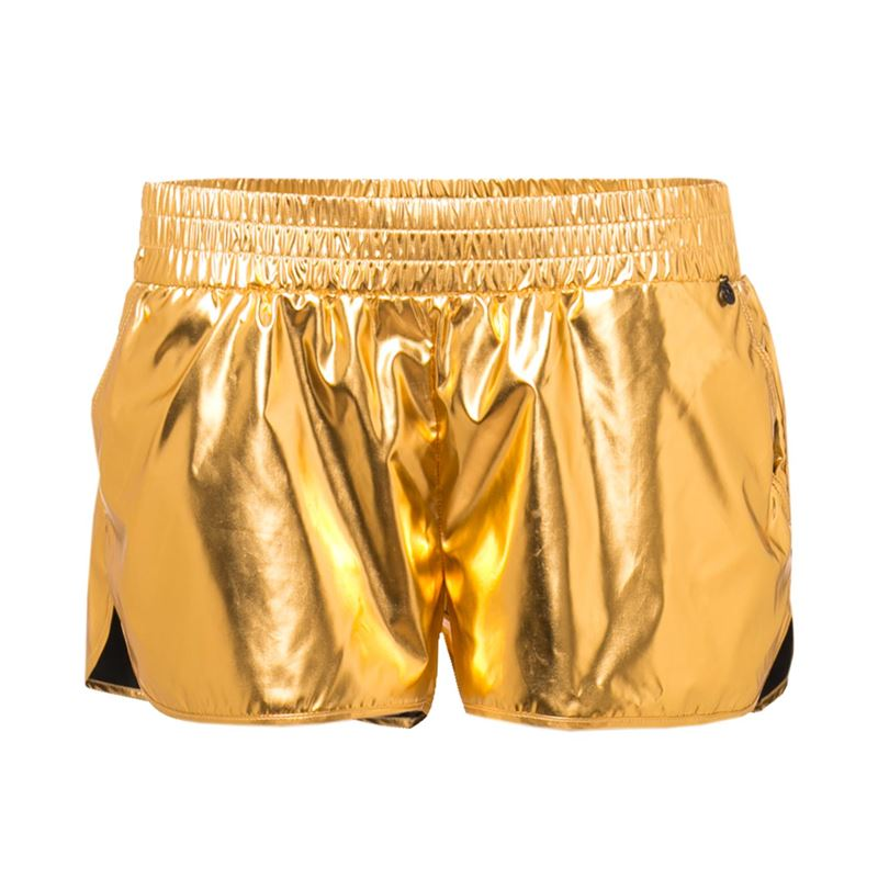 Brunotti Thistle  (beige) - dames shorts - Brunotti online shop