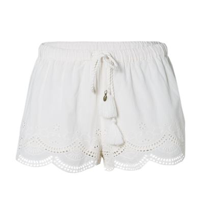 Brunotti Posey Women Shorts. Available in XS,S,M,XL (1812046027-0014)