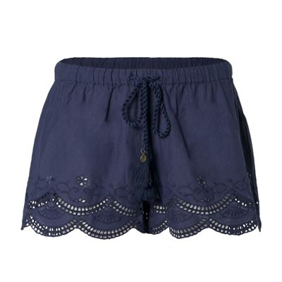 Brunotti Posey Women Shorts. Available in XS,S,XL (1812046027-0531)