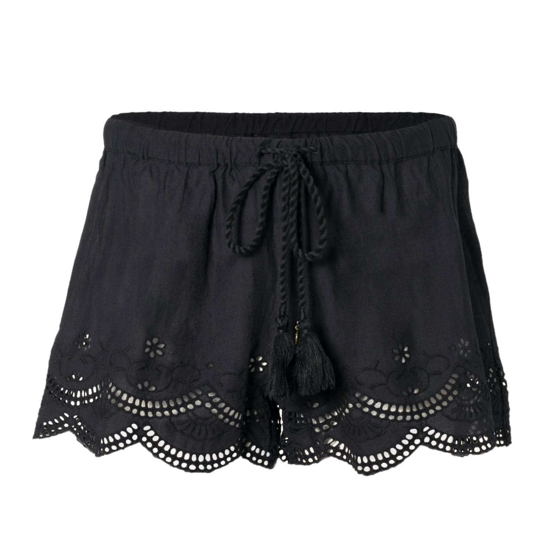 51e05ec81e0 Brunotti Posey (black) - women shorts - Brunotti online shop. -30%. Thumb 1  Thumb 2
