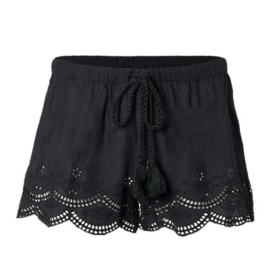 Brunotti Posey Women Shorts. Available in XS,S,XL,XXL (1812046027-099)