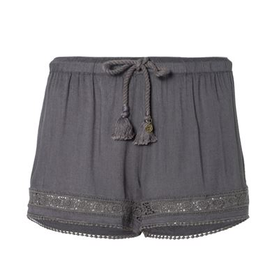 Brunotti Bubble Women Shorts. Verfügbar in XS,S,M,L,XL,XXL (1812046028-0931)