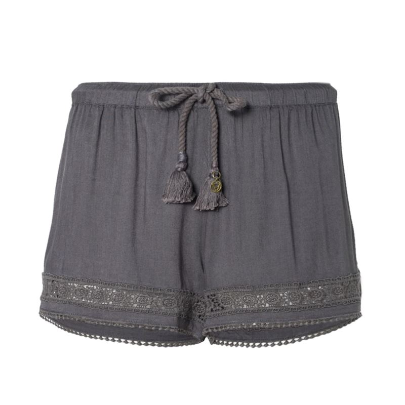 Brunotti Bubble  (grau) - damen shorts - Brunotti online shop