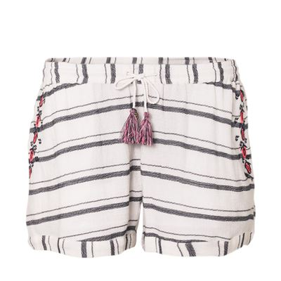 Brunotti Apple Women Shorts. Verfügbar in XS,S,M,L (1812046029-0014)