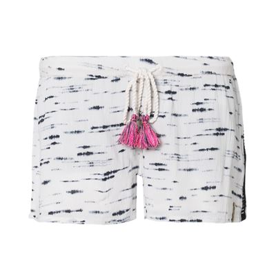 Brunotti Willow Women Shorts. Verfügbar in XS,S,M,L,XL,XXL (1812046031-0014)