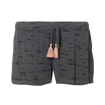 Brunotti Willow Women Shorts. Verfügbar in XS,S,M,L,XL (1812046031-0931)