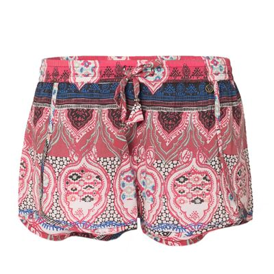 Brunotti Sage Women Shorts. Available in XS,S,L,XL (1812046073-0368)