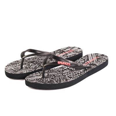 Brunotti Chachalaca Women Slipper. Available in 36,37,38,39,40,42 (1812051015-099)