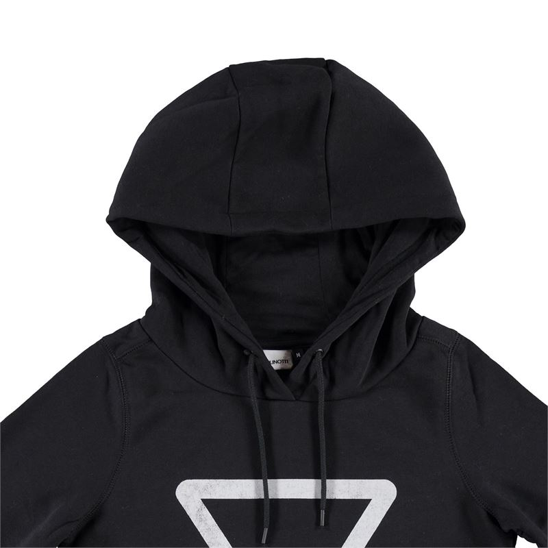 6ba4707eaa4 Brunotti Eden (black) - women jumpers   cardigans - Brunotti online shop
