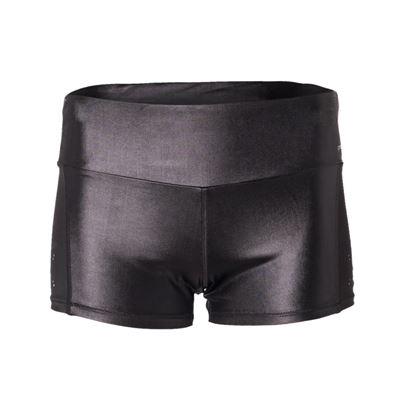 Brunotti Chestnut Women Swimshort. Available in XS,M,L,XL,XXL (1812062011-099)